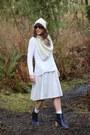 White-ro-de-sweater-off-white-midi-astr-skirt