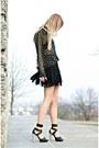 Pleated-everly-skirt