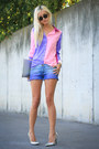 Color-blocking-romwe-blouse-amythest-beginning-boutique-accessories
