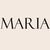 TheMariaStore