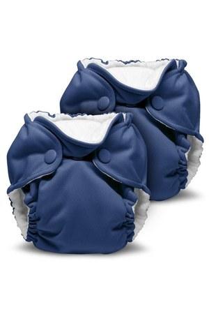 diaper bag The Sensible Mama accessories