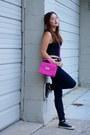 Hot-pink-lany-bag