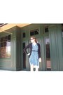 Payless-shoes-new-york-company-dress-old-navy-cardigan