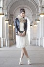 Bcbg-dress-h-m-jacket