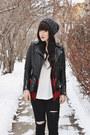 Black-ankle-boots-hibou-boots-black-faux-leather-h-m-jacket