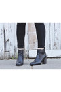 Black-ankle-boots-steve-madden-boots-black-ripped-american-eagle-jeans