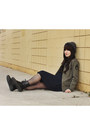 Lace-up-dr-martens-boots-military-jacket-tna-jacket