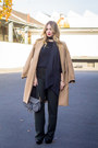 Justfab-boots-zara-coat-christian-dior-bag-zara-pants