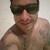 Thiago_Selasco