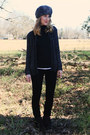 Rag-bone-target-sweater-sam-edelman-boots-ralph-lauren-polo-shirt