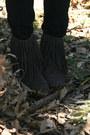 Rag-bone-target-sweater-sam-edelman-boots-ralph-lauren-polo-shirt