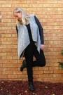 Black-dorothy-perkins-boots-black-dorothy-perkins-jeans