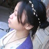 TifaniKrismanawati