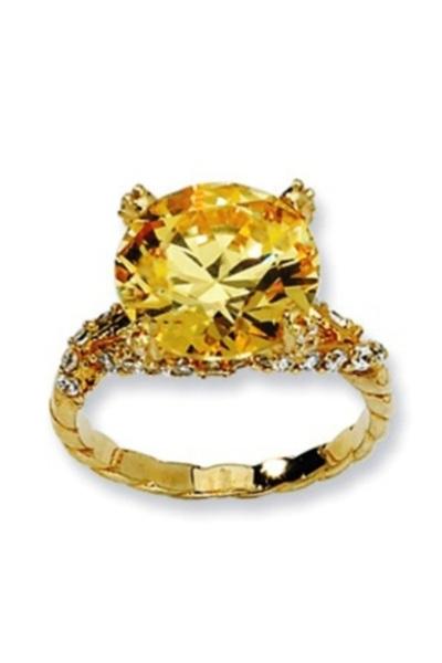 gold Conrad London Jewels accessories