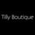 TillyBoutique