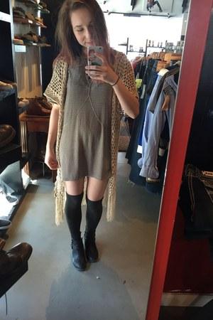 t-shirt dress dress