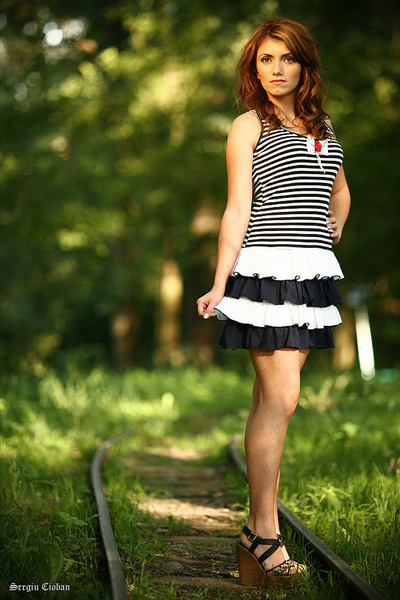 Online shoes Dress wedges shoes