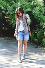 Beige-snakeskin-free-people-boots-olive-green-military-gentle-fawn-jacket