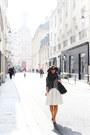 Tan-floppy-hat-monoprix-hat-silver-knitted-left-on-houston-sweater