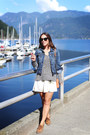 Brown-oxfords-shoe-embassy-shoes-blue-denim-jacket-joe-fresh-jacket