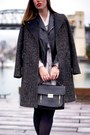 Silver-shirt-dress-obakki-dress-charcoal-gray-menswear-h-m-coat