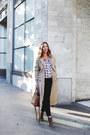 Camel-trench-coat-aritzia-coat-black-skinny-jeans-hudson-jeans