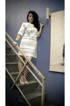 CHULA dress