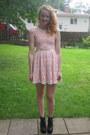 Minkpink-dress-magi-heels