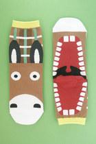 Light-brown-tprbt-socks