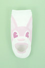 Bubble-gum-rabbit-print-tprbt-socks
