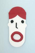 Red-tprbt-socks