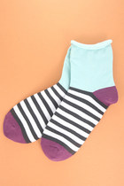 Light-blue-tprbt-socks