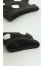 Navy-polka-dot-socks-tprbt-socks