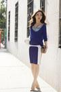 Zara-sweater-zara-vest-patrizia-pepe-skirt
