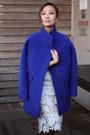 Jcrew-coat-pixiemarket-sweater-lace-pixiemarket-skirt