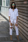 Uo-jeans-nastygal-shirt-jeffrey-campbell-heels