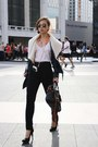 Nastygal-jacket-31-phillip-lim-bag-asos-bodysuit-all-saints-heels