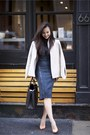 Modcloth-dress-elie-tahari-coat-prada-bag