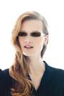 White-transition-lenses-glasses