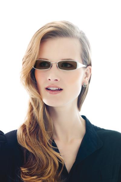 Transitions Lenses glasses