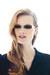white Transitions Lenses glasses