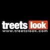 TreetsLook