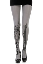 Zohara Tights Tights