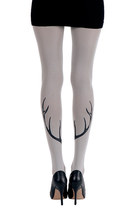 Zohara tights