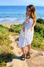 Millau-dress-jeffrey-campbell-heels