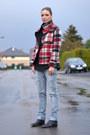 H-m-divided-boots-zara-jeans-zara-jacket