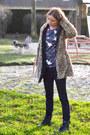 Dr-martens-boots-zara-coat-zara-jeans-mr-gugu-sweatshirt