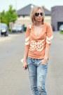 Zara-jeans-nelly-top-zara-wedges
