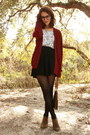 Tan-lace-up-forever-21-boots-black-via-tj-maxx-betsey-johnson-tights-black-h