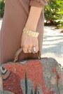 Tan-httpstoresebaycomtwitchvintage-dress-brown-thrifted-belt-heather-gray-th